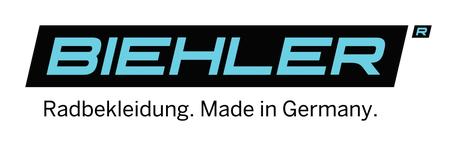 biehler-logo