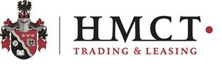 hmtc trading & leasing