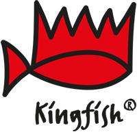logo-kf2x