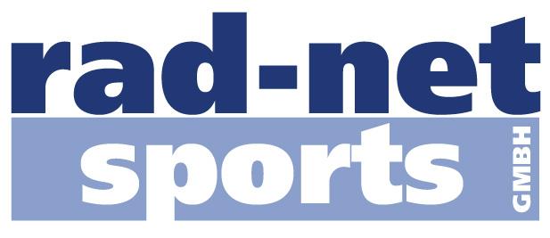rad-net-sports_logo